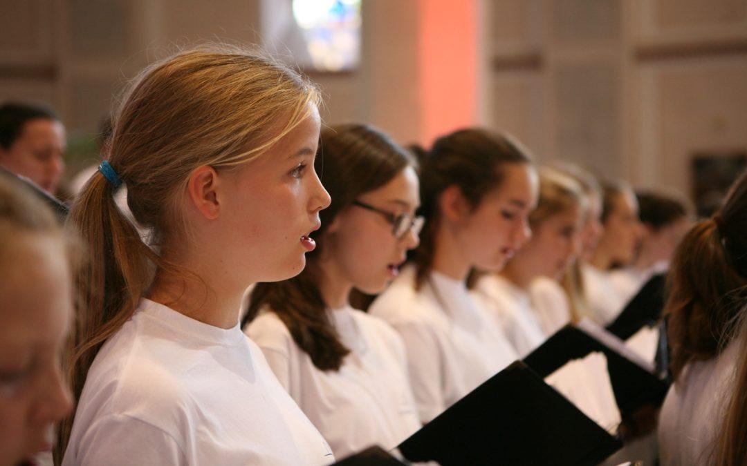 Chorfestival Paderborn: Schutzkonzept veröffentlicht
