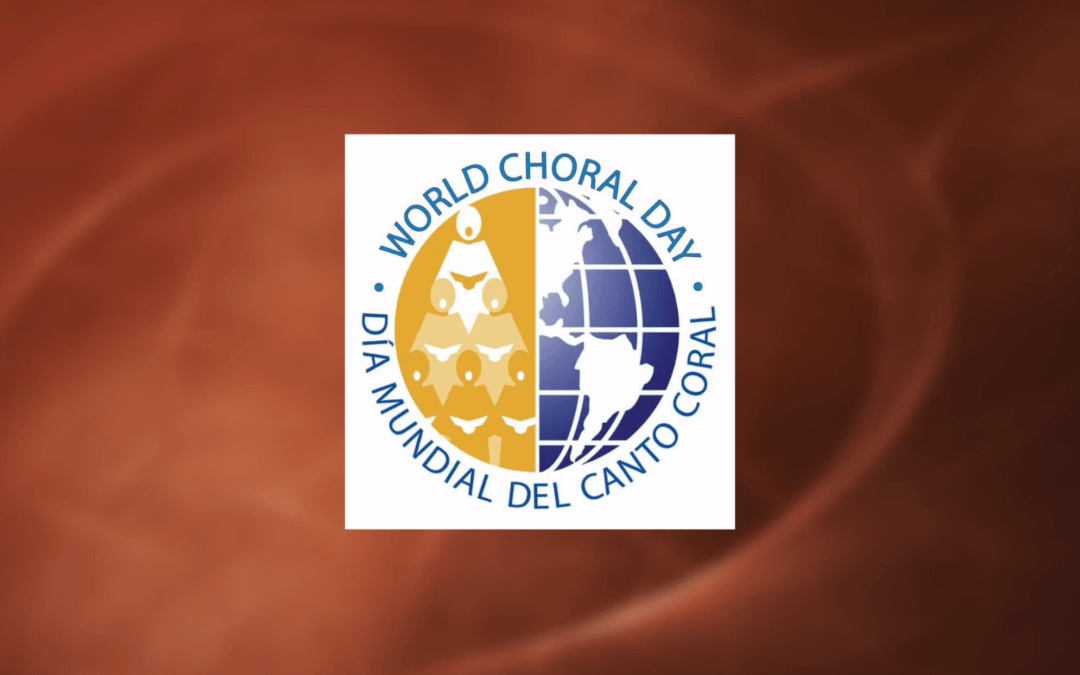 Das-Video-zum-internationalen-virtuellen-Chor