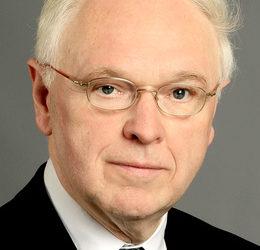 Wolfgang Bretschneider verstorben